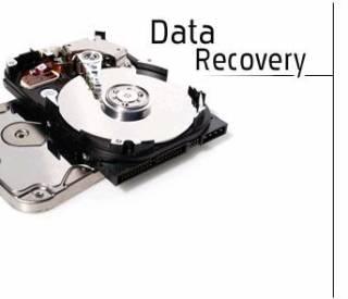 Download Aplikasi Recovery Data Gratis