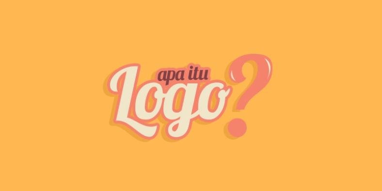 apa-itu-logo